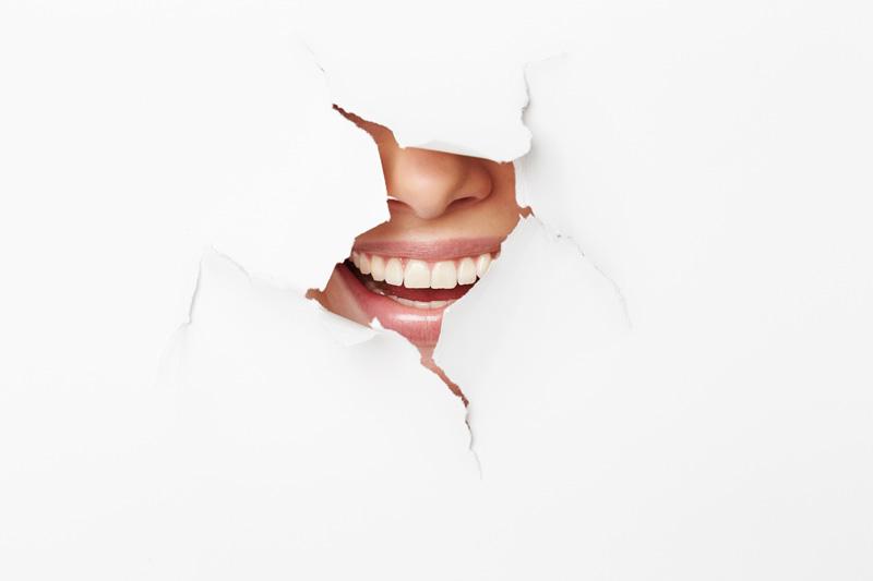 Smile_Teeth Whitening.jpg