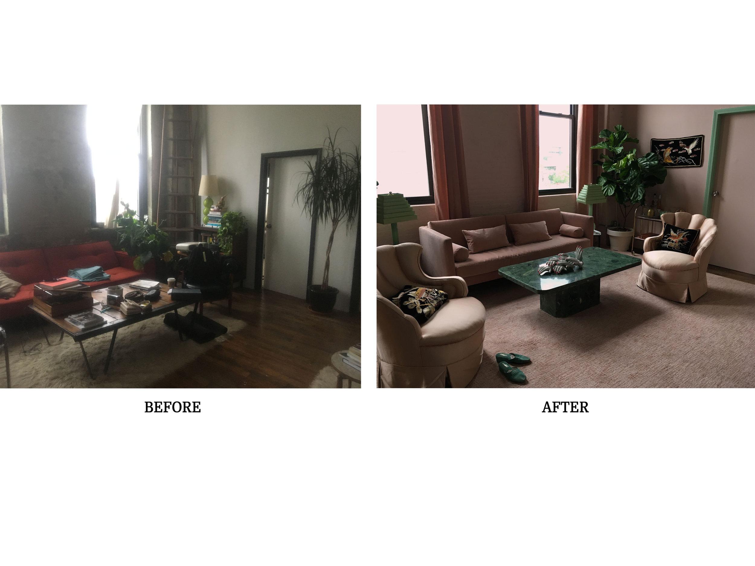 website banda living room.jpg
