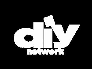 logo-diy.png
