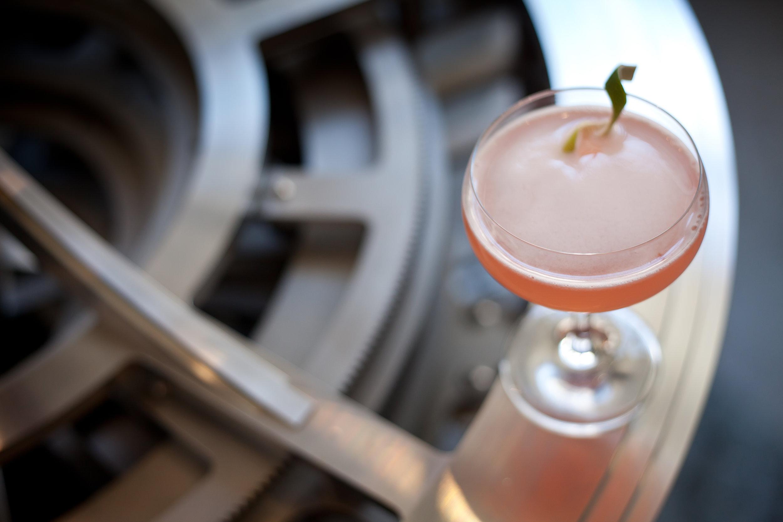 shf-2014-drinks-1611.jpg