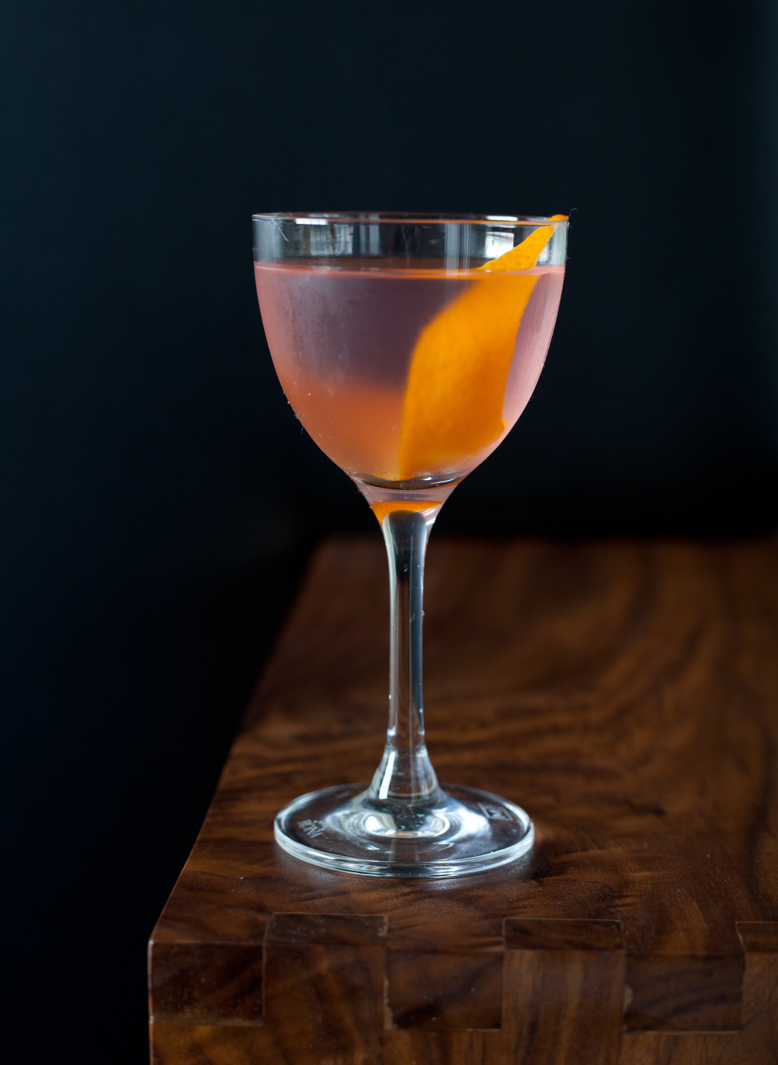 shf-2014-drinks-1737.jpg