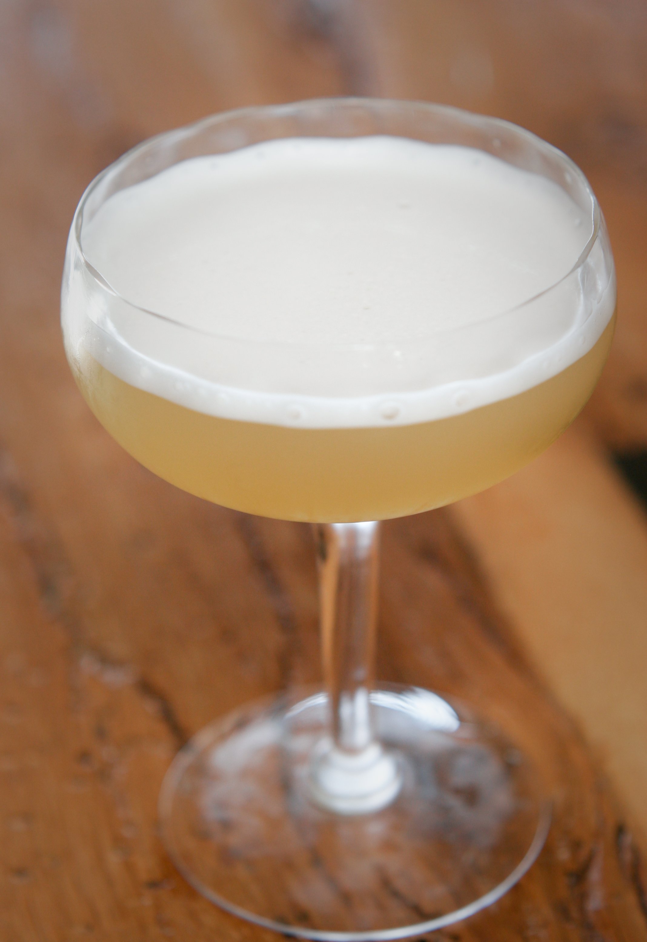 shf_drinks2011-0287.jpg