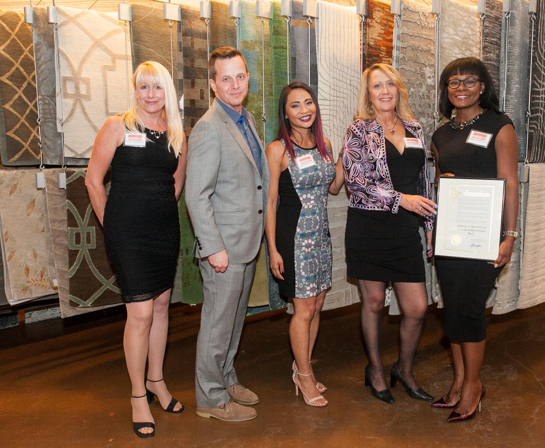 Design-excellence-award-2015-w-189.jpg