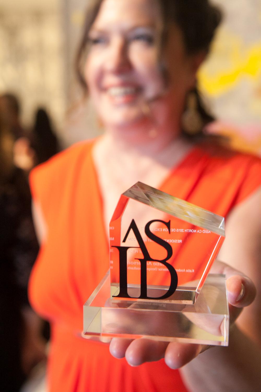 Design-excellence-award-2015-w-195.jpg