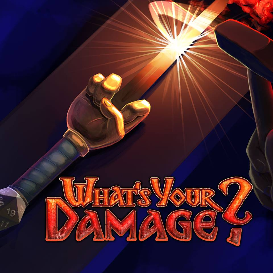 What's Your Damage Artwork.jpg