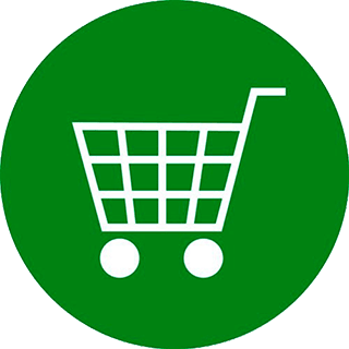 Shopping-cart-icon.png