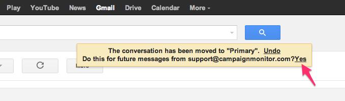 gmail-part-2.png