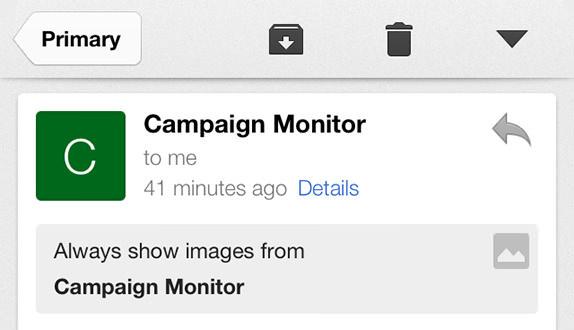 gmail-ios.jpg