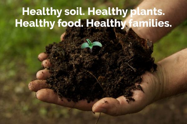 Healthy Soil.png