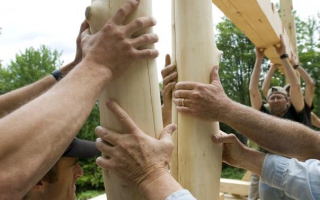 Building Pic.jpg