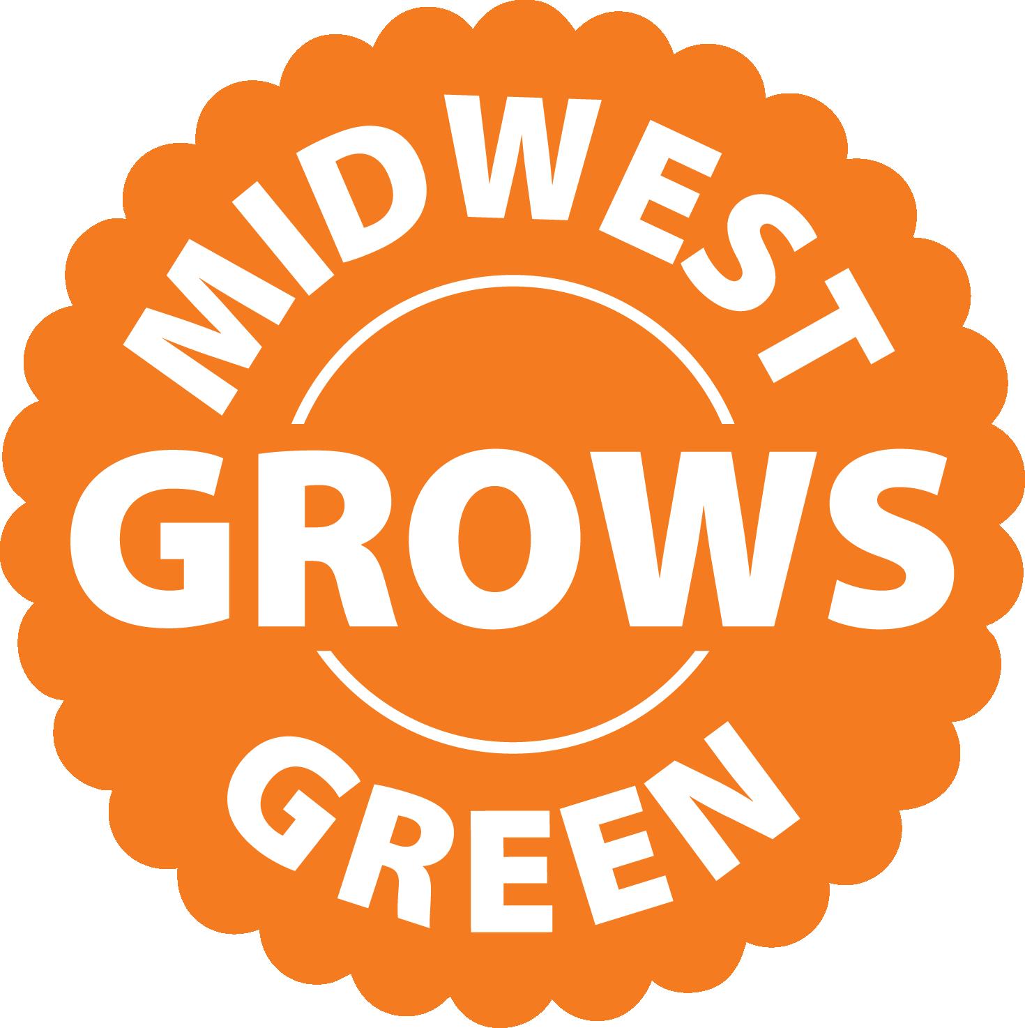MWGG_Logo.png