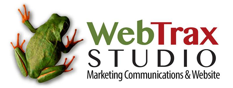 WT-Frog-Logo2-LoRes.jpg