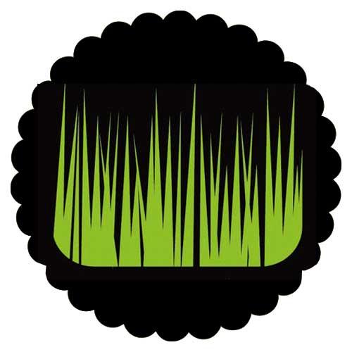 drp-grid-lawn.jpg