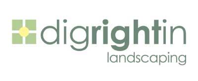 digrightin-logo-400px.jpg