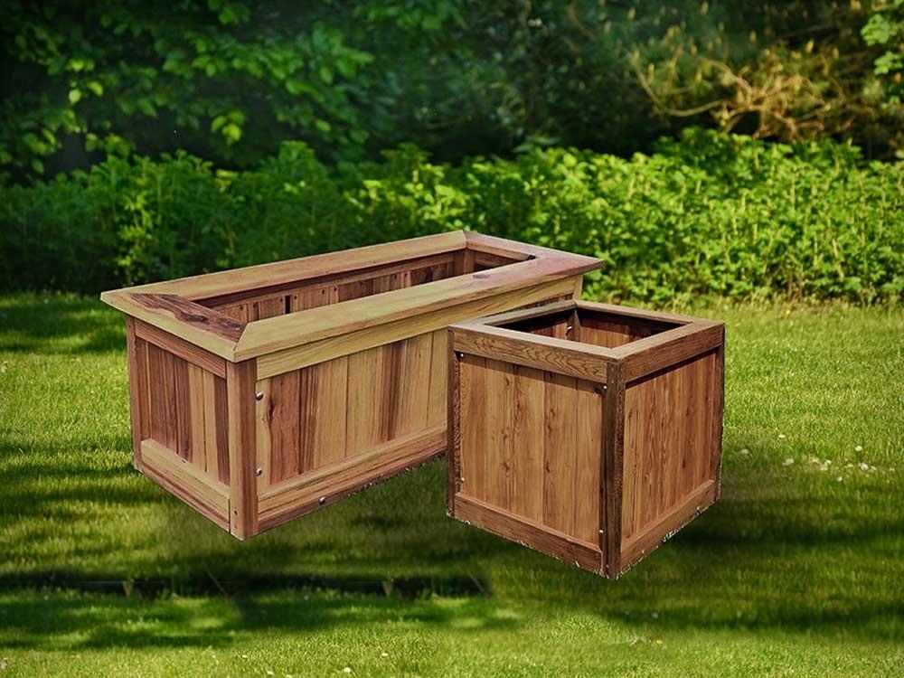 DRP-Store-Photo19-cedar-planters-1000px.jpg