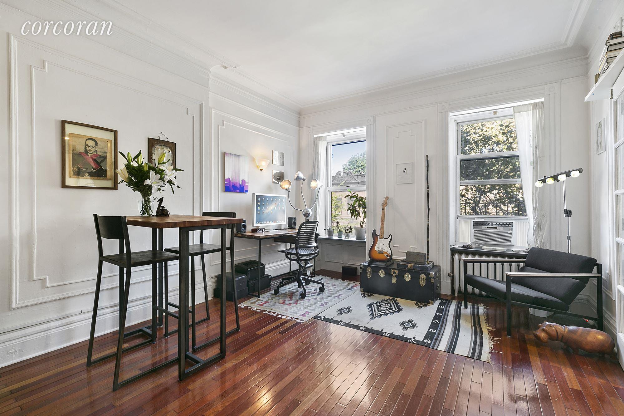 846 President Street Co-op Brooklyn.jpg