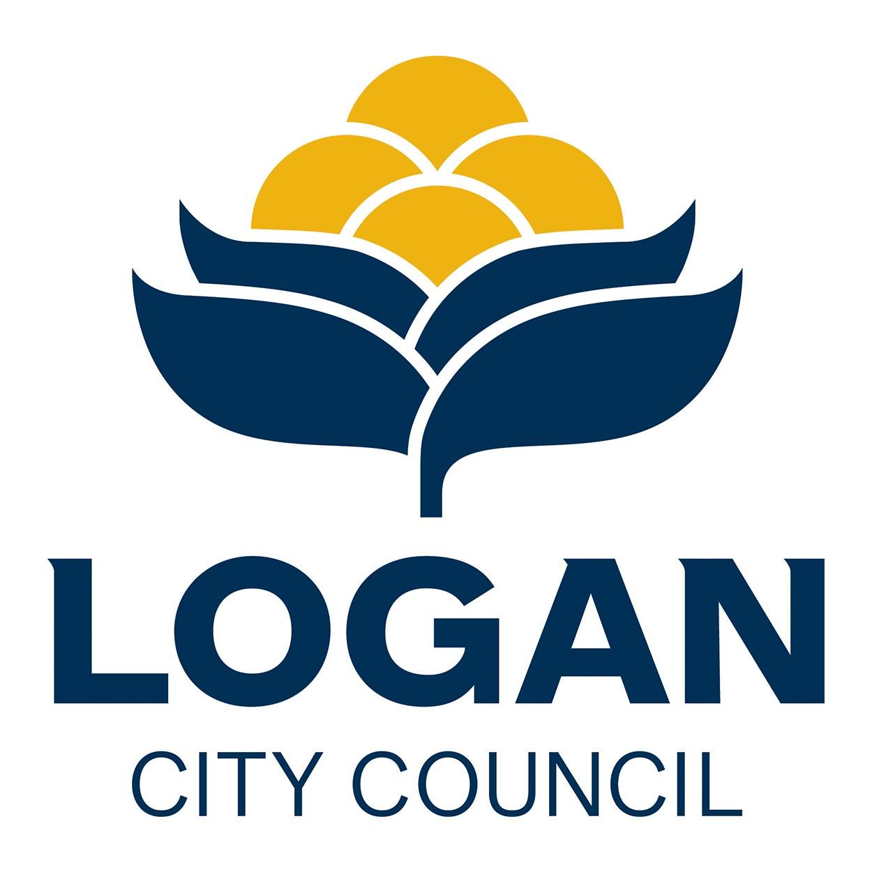 logan-city-council.jpg