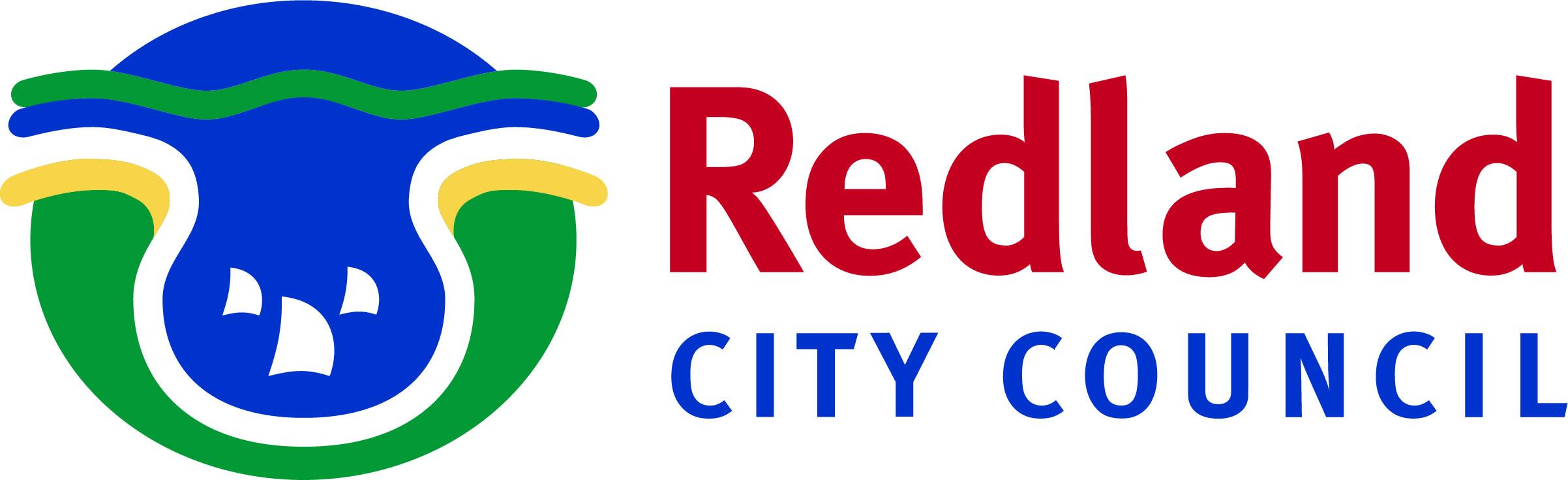 RCC-Logo-H-RGB-Websafe-A333532.jpg