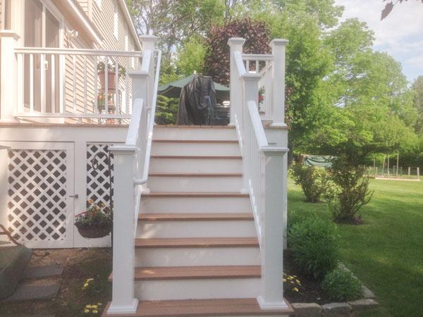 deck-steps.jpg