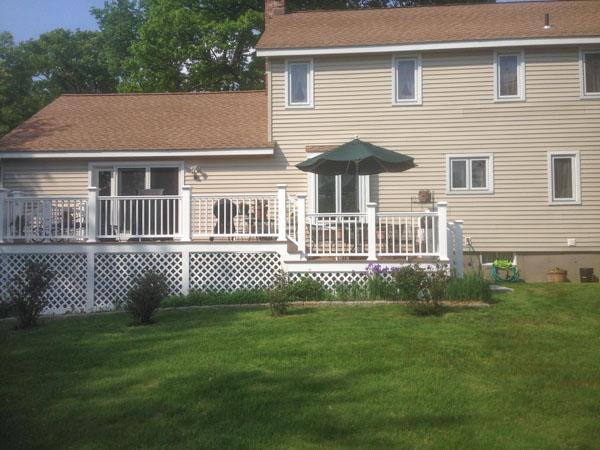 deck-tiers-railing.jpg