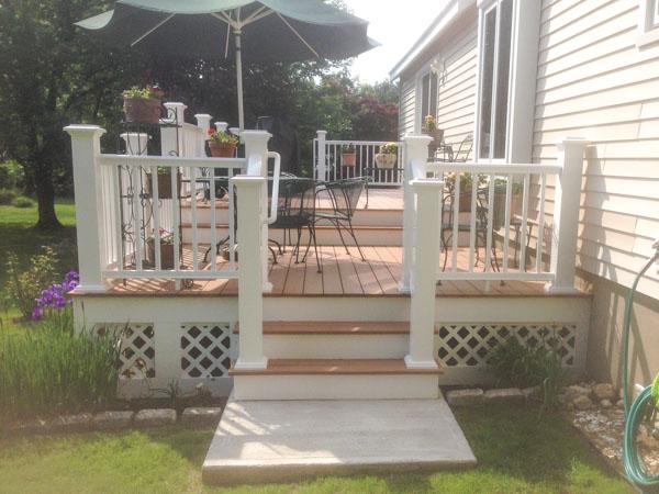 deck-tiers.jpg