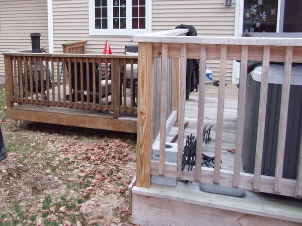 deck-wooden-2.jpg