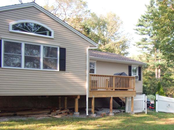addition-exterior-deck.jpg