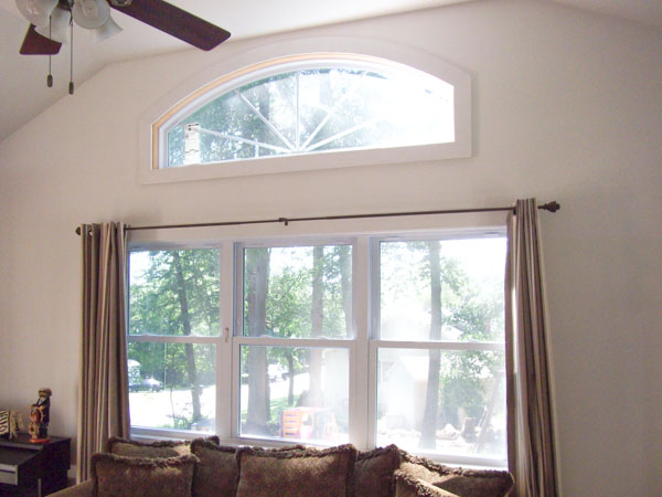 addition-windows.jpg