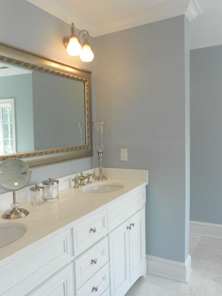 bathroom-double-sink-mirror-2.jpg