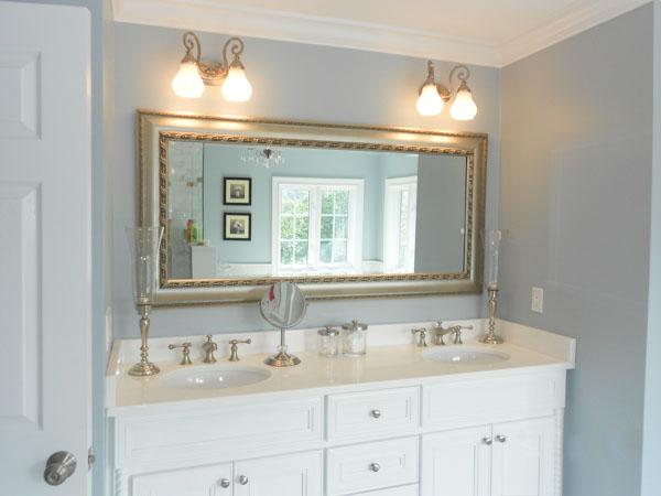 bathroom-double-sink-mirror.jpg