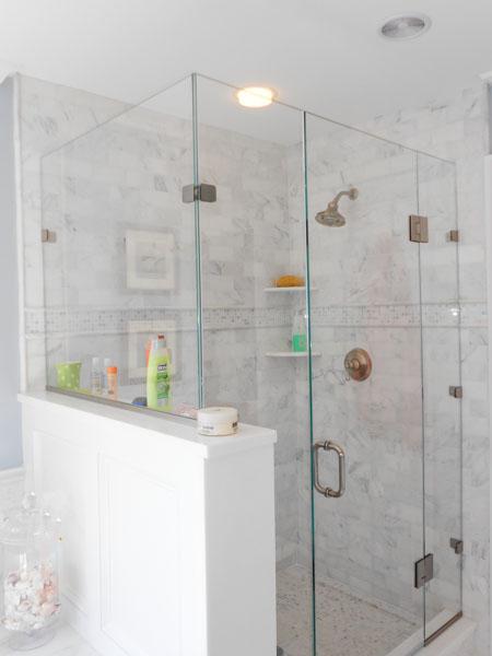 bathroom-shower-stall.jpg