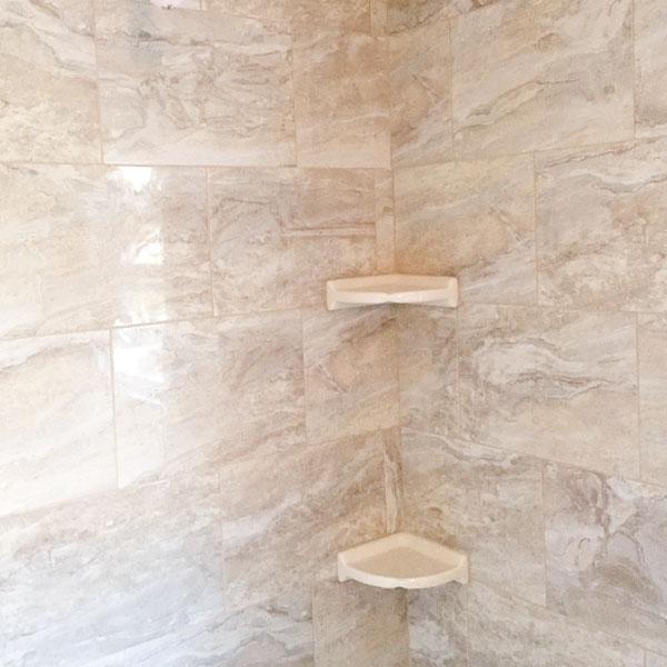 bathroom-shower-tile-detail-shelves.jpg