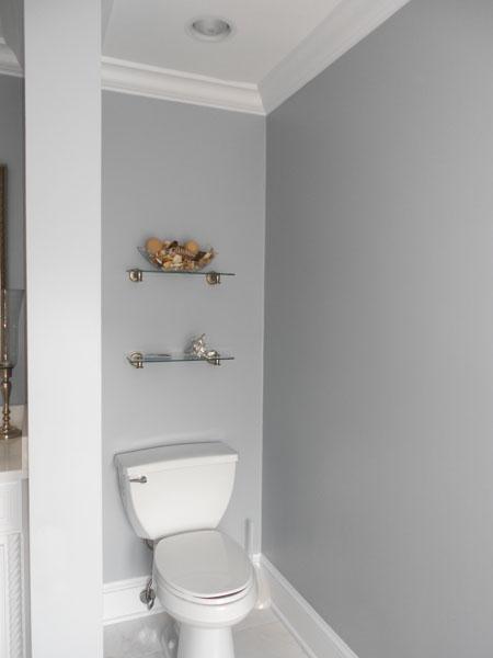 bathroom-toilet.jpg