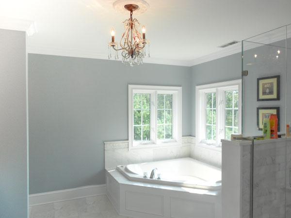 bathroom-tub.jpg