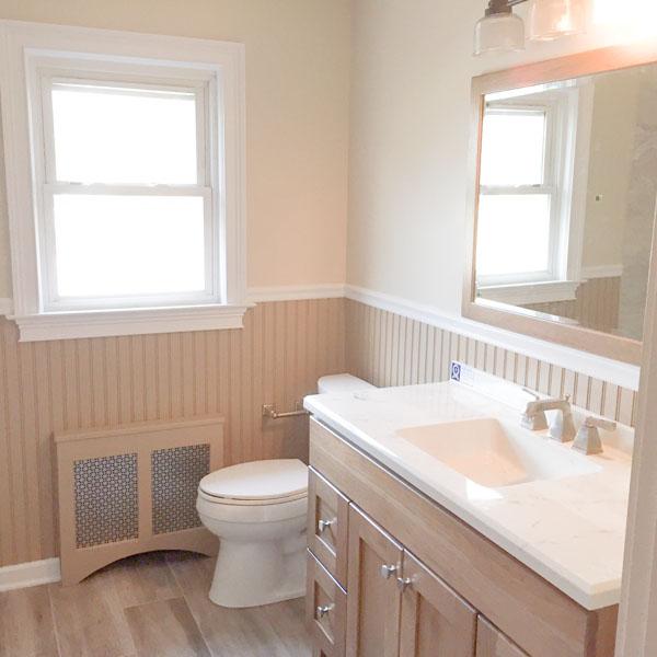 bathroom-vanity.jpg