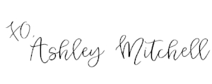 Ashley'sSignatureblack-01.jpg