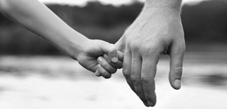 Blog — Lifetime Healing, LLC