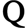 letter-q30.jpg