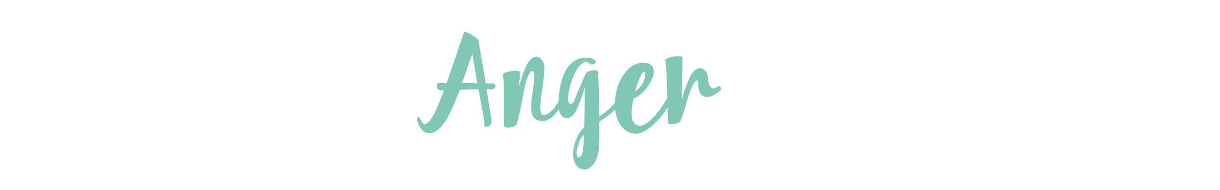 lhanger-01[4037].png