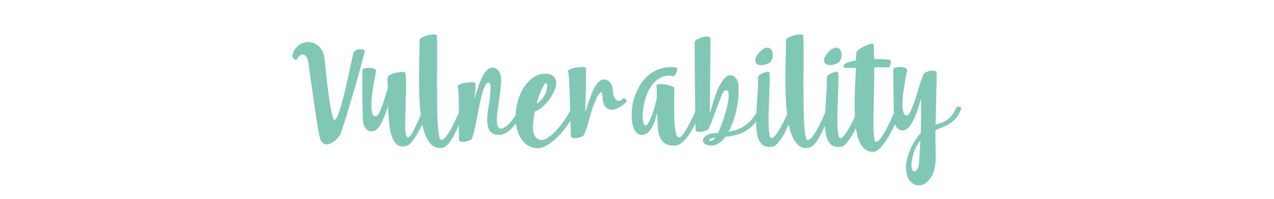 lhvulnerability-01[4041].png