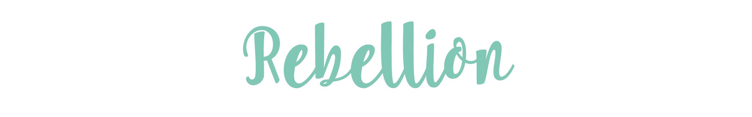 lhrebellion-01[4040].png