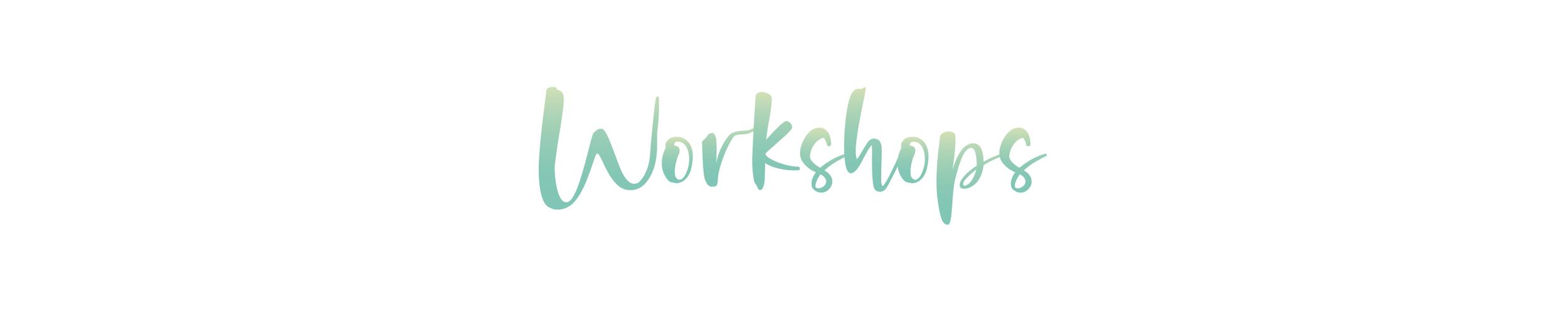 workshops-01[10319].png