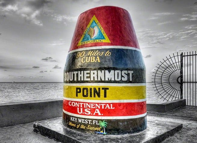 Southern-Most-Point-copy.jpg