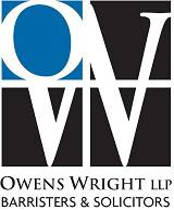 Owens+and+Wright+Archery+Tag+Toronto.jpg
