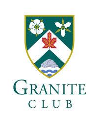 Granite Club.jpg
