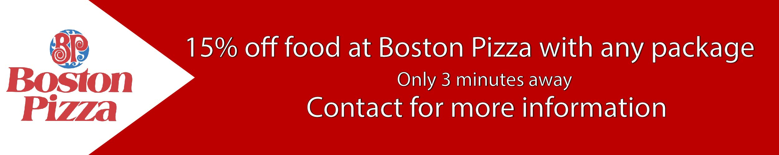 Boston Pizza Website Banner Style 2-01.jpg