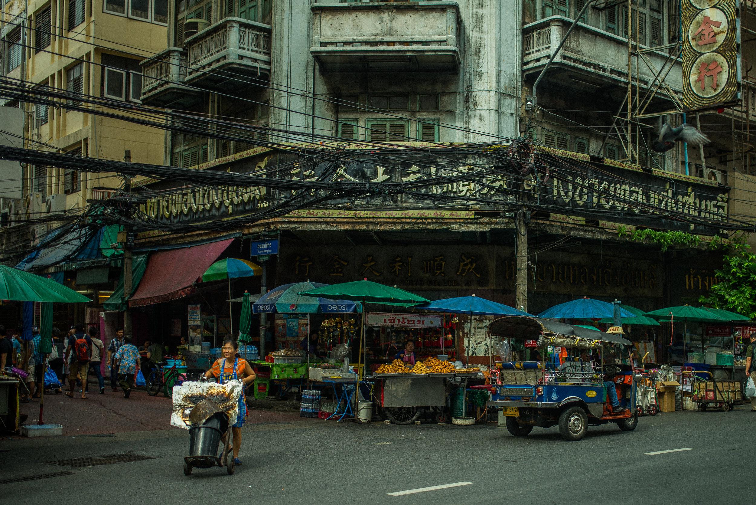 thailand-web-6.jpg