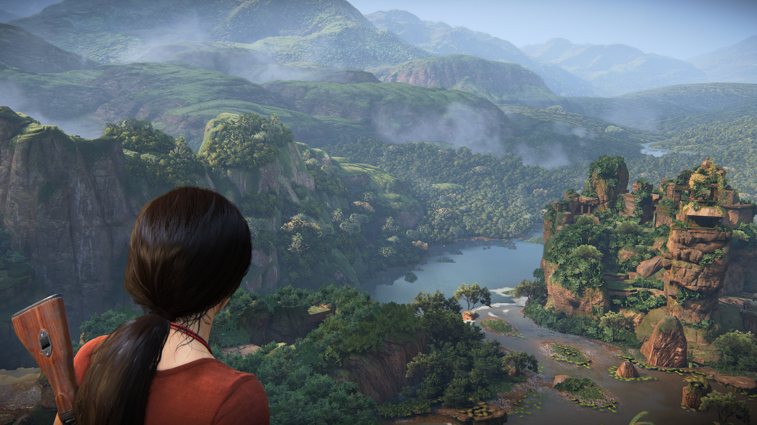 Uncharted_ The Lost Legacy™_20190616231505.png