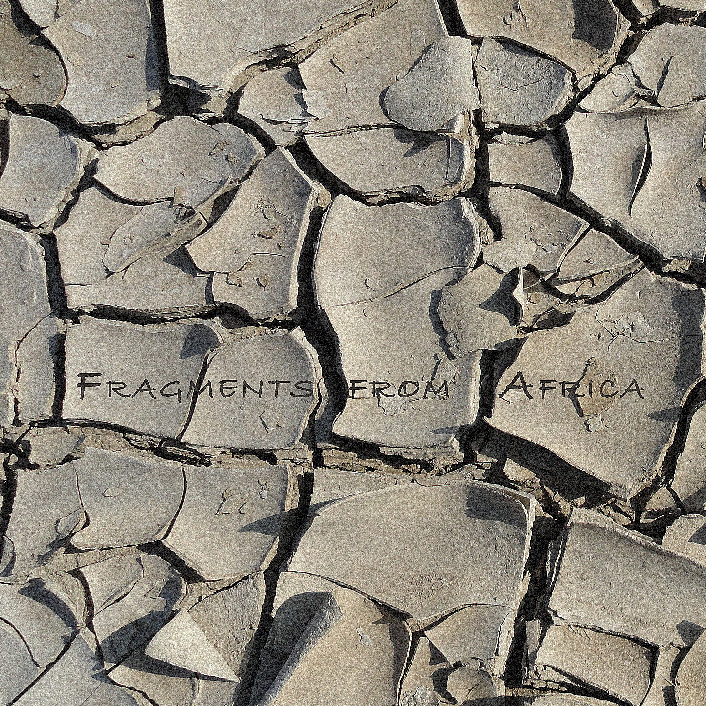 FRAGMENTS FROM AFRICA_ visuel.jpg