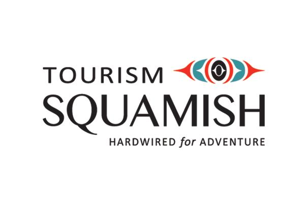 Explore Squamish